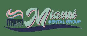 Miami Dental Group logo