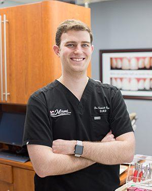 Dr Mion image