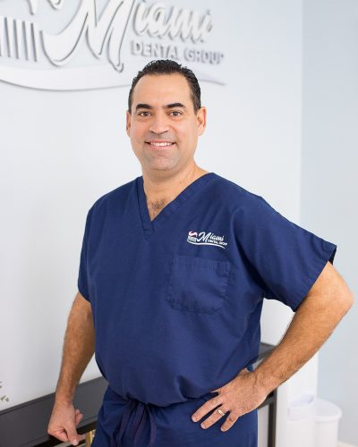 Dr Pena image
