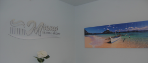 Miami Dental Group office image